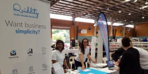 Brisbane Business Expo