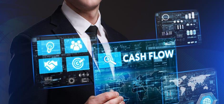 Cash Flow- Quiddity